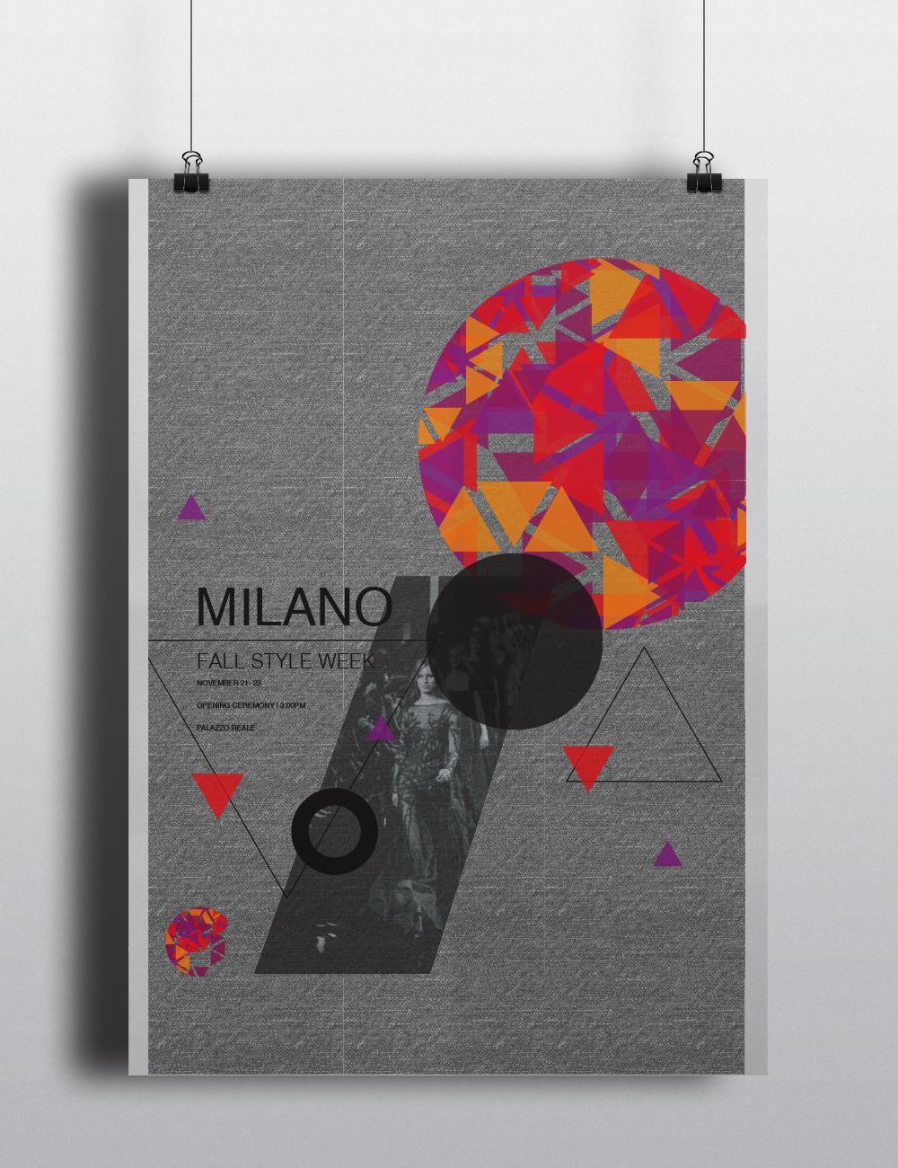 milano_poster_mock