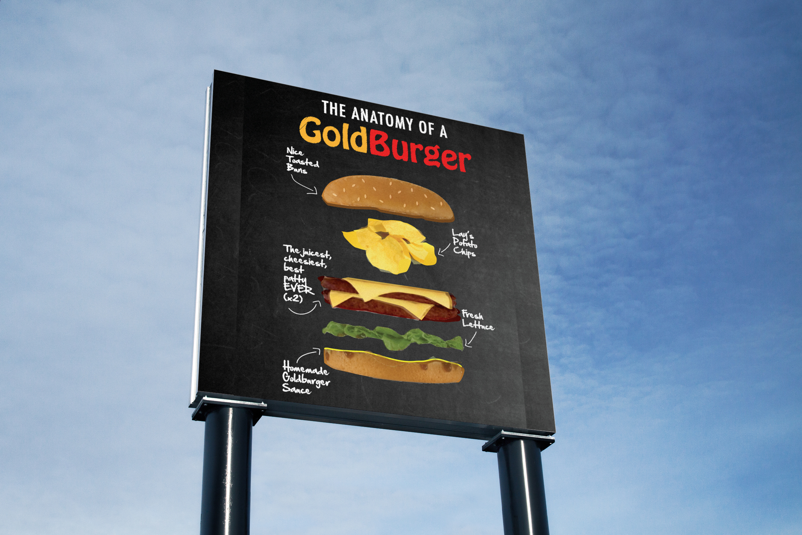 goldburger_billboard
