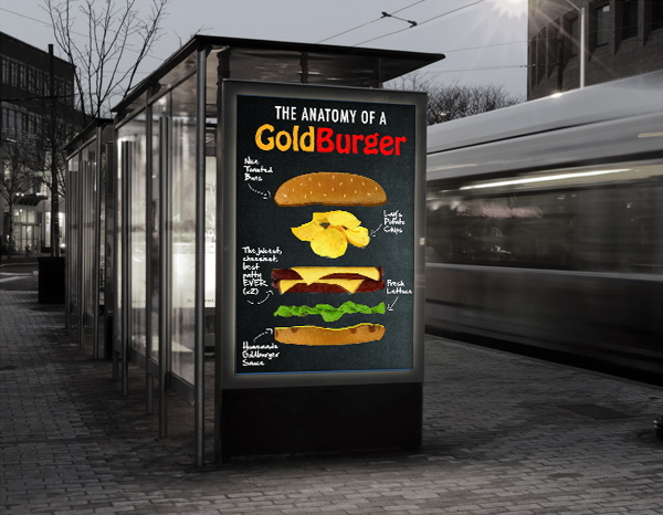 goldburger_subwaymock