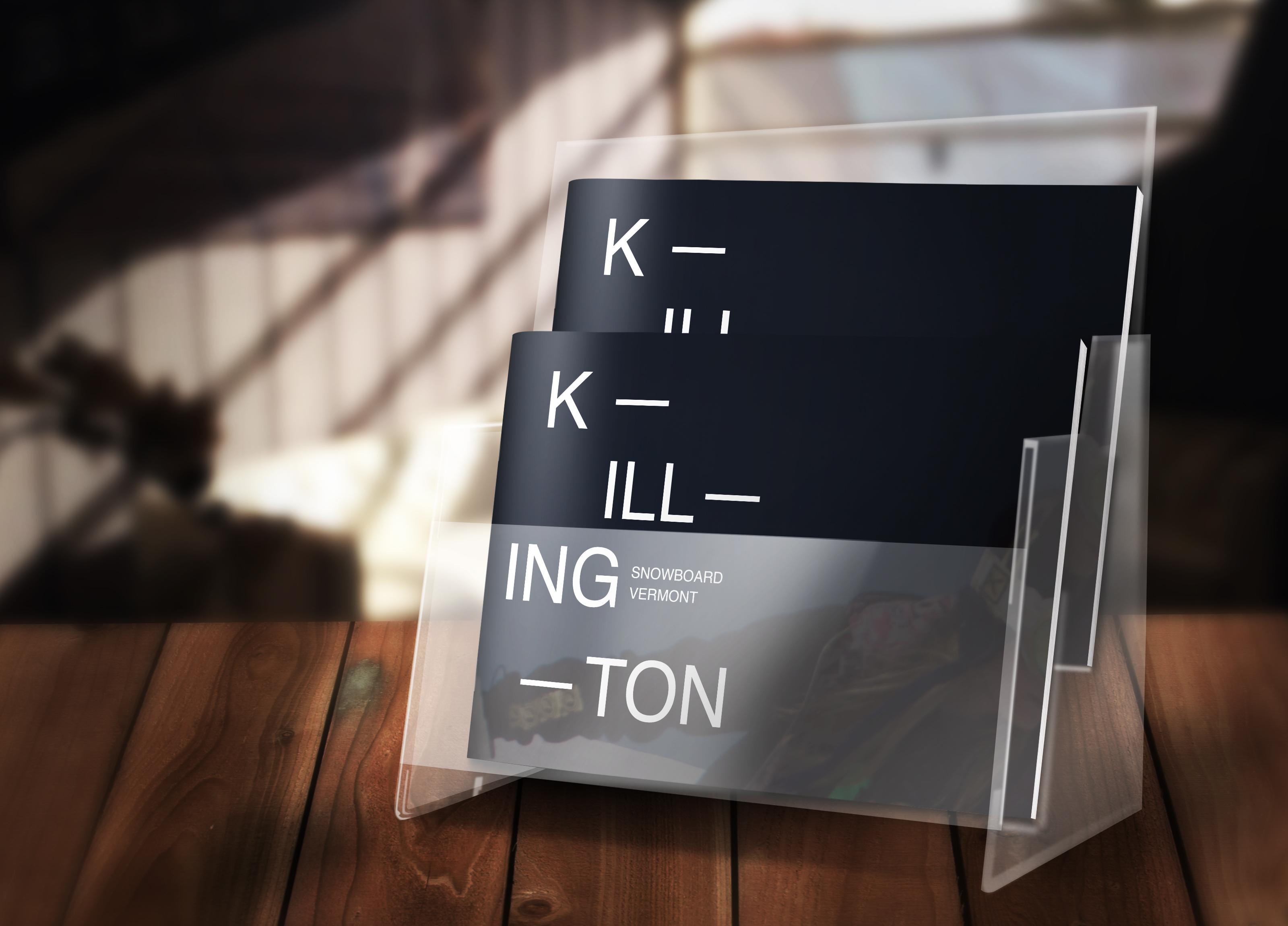 killington_brochure
