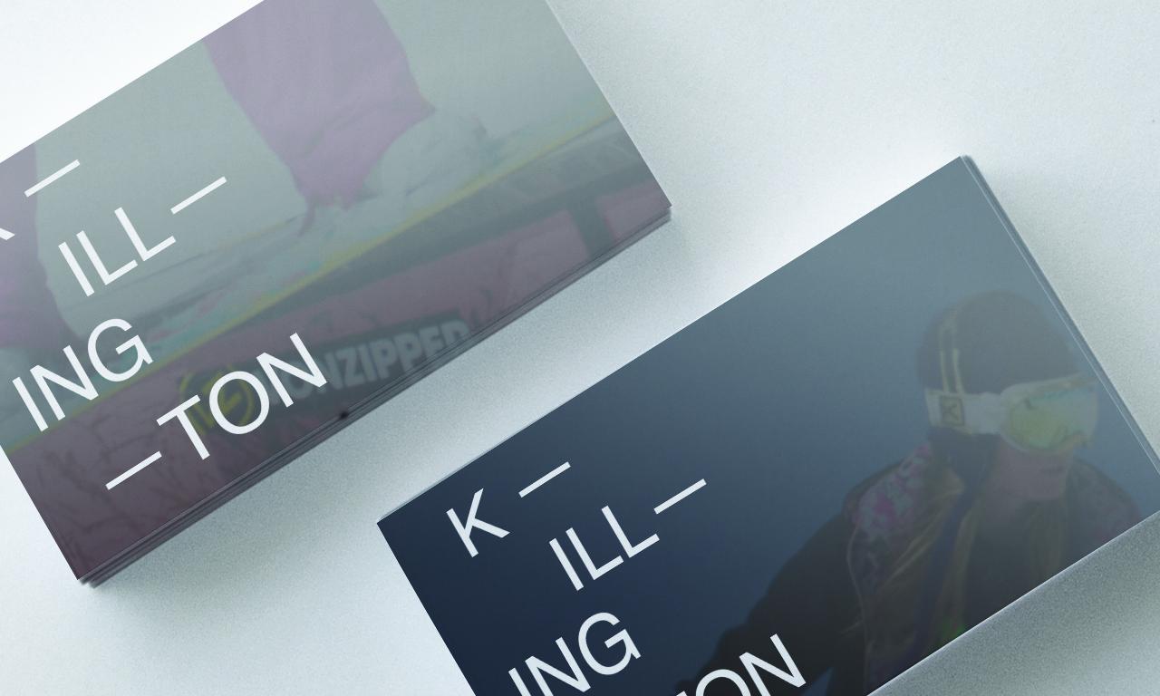 killington_cards