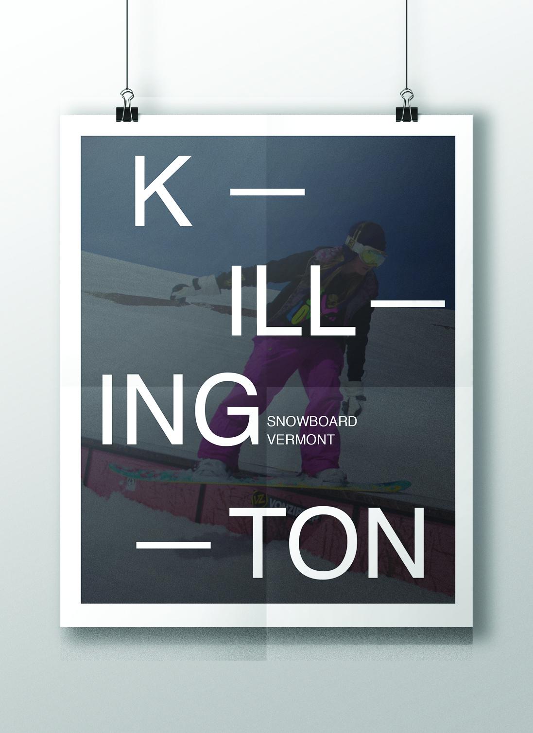 killington_poster_mockup