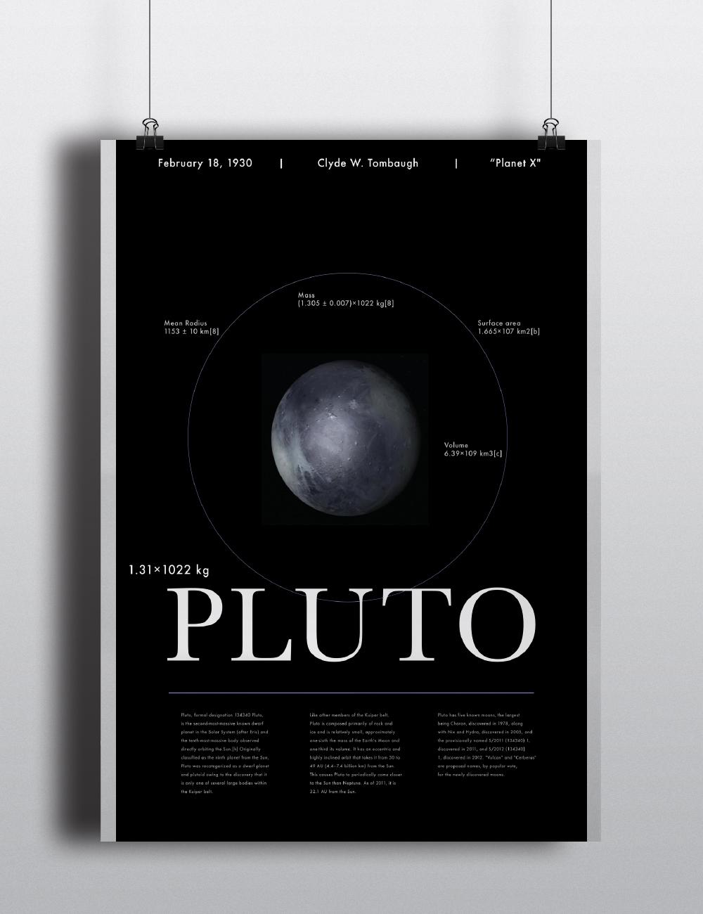 pluto_mockup