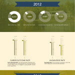 cdc_infographic_business