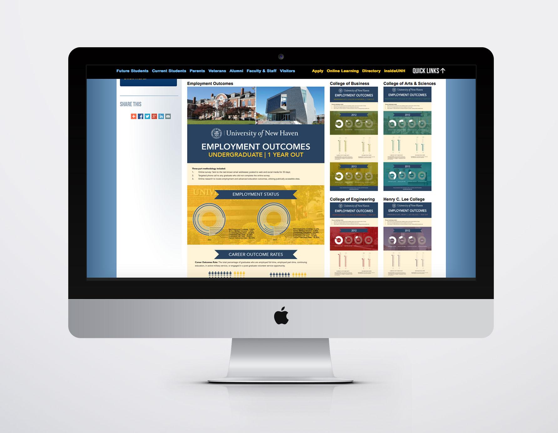 infographics_websitemock